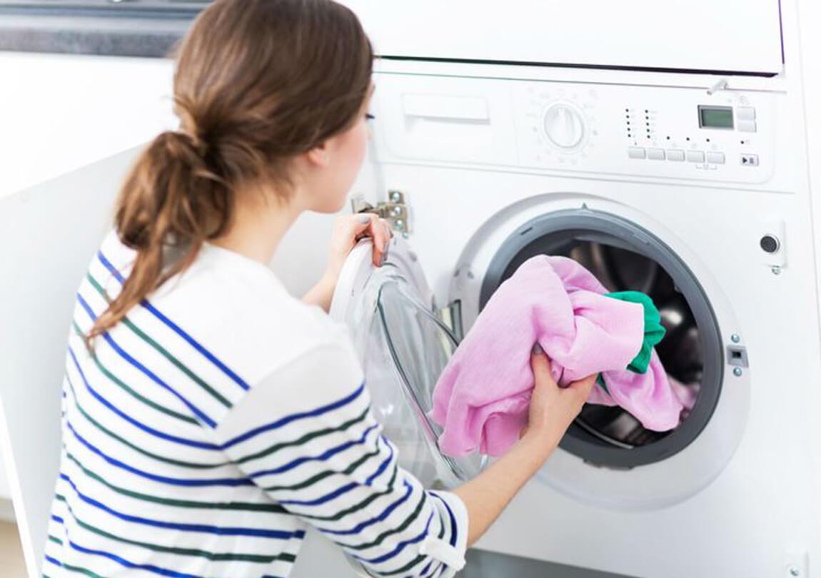 Ozono-per-lavatrice-Cleanstart
