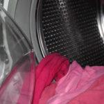 Come risparmiare con la lavatrice