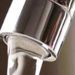Acqua di casa: l'inquinamento da nitrati