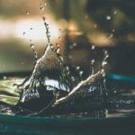 Osmosi Inversa - Come Scegliere il Miglior Depuratore Osmosi Inversa!