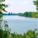 Ancora un PO: l'importanza di salvaguardare il grande fiume