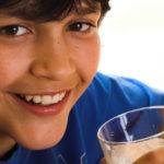 Idratazione bambini: cosa fare quando arriva il caldo