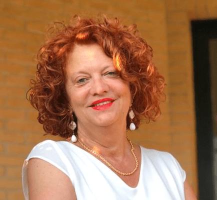 Sandra Duo