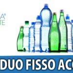 Residuo fisso Acqua: Come ci Aiuta a Vivere Meglio